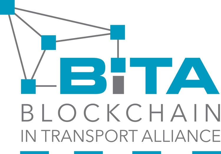 bita-transport